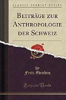 Cover: https://exlibris.azureedge.net/covers/9781/3325/6104/9/9781332561049xl.jpg