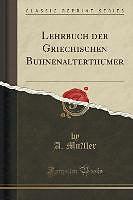 Cover: https://exlibris.azureedge.net/covers/9781/3325/6166/7/9781332561667xl.jpg