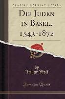 Cover: https://exlibris.azureedge.net/covers/9781/3325/6171/1/9781332561711xl.jpg