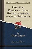 Cover: https://exlibris.azureedge.net/covers/9781/3325/6201/5/9781332562015xl.jpg