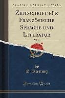 Cover: https://exlibris.azureedge.net/covers/9781/3325/6718/8/9781332567188xl.jpg