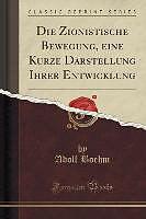 Cover: https://exlibris.azureedge.net/covers/9781/3325/7004/1/9781332570041xl.jpg