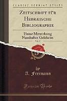 Cover: https://exlibris.azureedge.net/covers/9781/3325/7192/5/9781332571925xl.jpg