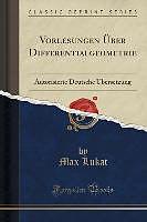 Cover: https://exlibris.azureedge.net/covers/9781/3325/7339/4/9781332573394xl.jpg