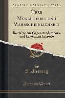 Cover: https://exlibris.azureedge.net/covers/9781/3325/7363/9/9781332573639xl.jpg