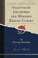 Cover: https://exlibris.azureedge.net/covers/9781/3325/7853/5/9781332578535xl.jpg