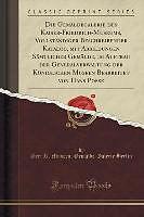 Cover: https://exlibris.azureedge.net/covers/9781/3325/8482/6/9781332584826xl.jpg
