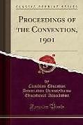 Cover: https://exlibris.azureedge.net/covers/9781/3326/0655/9/9781332606559xl.jpg