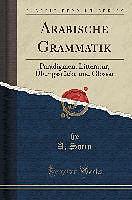 Cover: https://exlibris.azureedge.net/covers/9781/3326/2362/4/9781332623624xl.jpg