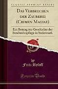 Cover: https://exlibris.azureedge.net/covers/9781/3326/2530/7/9781332625307xl.jpg