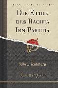 Cover: https://exlibris.azureedge.net/covers/9781/3326/2640/3/9781332626403xl.jpg