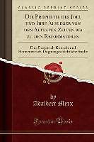 Cover: https://exlibris.azureedge.net/covers/9781/3326/2743/1/9781332627431xl.jpg