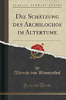Cover: https://exlibris.azureedge.net/covers/9781/3326/2750/9/9781332627509xl.jpg