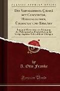 Cover: https://exlibris.azureedge.net/covers/9781/3326/2751/6/9781332627516xl.jpg