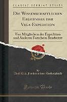 Cover: https://exlibris.azureedge.net/covers/9781/3326/2786/8/9781332627868xl.jpg