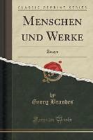 Cover: https://exlibris.azureedge.net/covers/9781/3326/2851/3/9781332628513xl.jpg