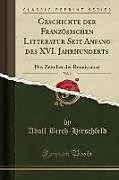 Cover: https://exlibris.azureedge.net/covers/9781/3326/2894/0/9781332628940xl.jpg