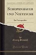Cover: https://exlibris.azureedge.net/covers/9781/3326/3291/6/9781332632916xl.jpg