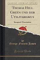 Cover: https://exlibris.azureedge.net/covers/9781/3326/3349/4/9781332633494xl.jpg