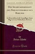 Cover: https://exlibris.azureedge.net/covers/9781/3326/3824/6/9781332638246xl.jpg