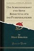 Cover: https://exlibris.azureedge.net/covers/9781/3326/4149/9/9781332641499xl.jpg