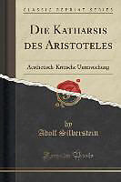 Cover: https://exlibris.azureedge.net/covers/9781/3326/4250/2/9781332642502xl.jpg