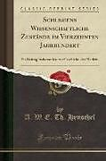 Cover: https://exlibris.azureedge.net/covers/9781/3326/4494/0/9781332644940xl.jpg