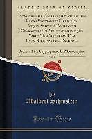 Cover: https://exlibris.azureedge.net/covers/9781/3327/1379/0/9781332713790xl.jpg