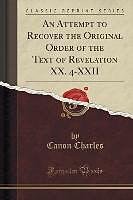 Cover: https://exlibris.azureedge.net/covers/9781/3327/4639/2/9781332746392xl.jpg