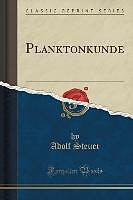 Cover: https://exlibris.azureedge.net/covers/9781/3327/5404/5/9781332754045xl.jpg
