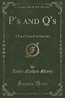 Cover: https://exlibris.azureedge.net/covers/9781/3327/6603/1/9781332766031xl.jpg