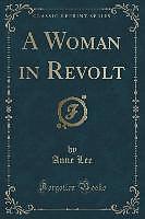 Cover: https://exlibris.azureedge.net/covers/9781/3328/4141/7/9781332841417xl.jpg