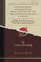 Cover: https://exlibris.azureedge.net/covers/9781/3329/0040/4/9781332900404xl.jpg