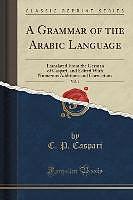 Cover: https://exlibris.azureedge.net/covers/9781/3330/0664/8/9781333006648xl.jpg