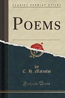 Cover: https://exlibris.azureedge.net/covers/9781/3330/4830/3/9781333048303xl.jpg