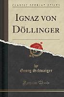 Cover: https://exlibris.azureedge.net/covers/9781/3331/4593/4/9781333145934xl.jpg