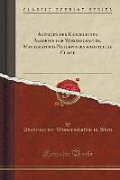 Cover: https://exlibris.azureedge.net/covers/9781/3331/5767/8/9781333157678xl.jpg