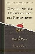 Cover: https://exlibris.azureedge.net/covers/9781/3331/5809/5/9781333158095xl.jpg