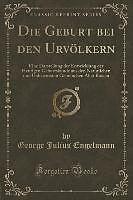 Cover: https://exlibris.azureedge.net/covers/9781/3332/0054/1/9781333200541xl.jpg