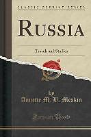 Cover: https://exlibris.azureedge.net/covers/9781/3332/5005/8/9781333250058xl.jpg