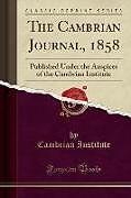 Cover: https://exlibris.azureedge.net/covers/9781/3332/6077/4/9781333260774xl.jpg