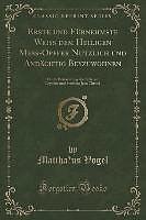 Cover: https://exlibris.azureedge.net/covers/9781/3332/8629/3/9781333286293xl.jpg