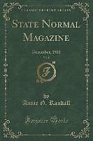 Cover: https://exlibris.azureedge.net/covers/9781/3333/7489/1/9781333374891xl.jpg