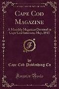 Cover: https://exlibris.azureedge.net/covers/9781/3334/9723/1/9781333497231xl.jpg