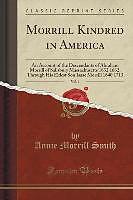 Cover: https://exlibris.azureedge.net/covers/9781/3336/4046/0/9781333640460xl.jpg