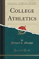Cover: https://exlibris.azureedge.net/covers/9781/3336/8247/7/9781333682477xl.jpg