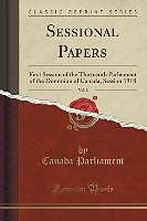 Cover: https://exlibris.azureedge.net/covers/9781/3337/8588/8/9781333785888xl.jpg