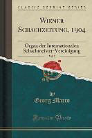 Cover: https://exlibris.azureedge.net/covers/9781/3337/9791/1/9781333797911xl.jpg