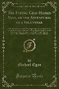Cover: https://exlibris.azureedge.net/covers/9781/3338/6266/4/9781333862664xl.jpg