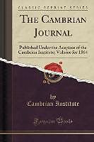 Cover: https://exlibris.azureedge.net/covers/9781/3338/6582/5/9781333865825xl.jpg